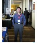 颜湘武——华北电力大学电气与电子工程学院教授