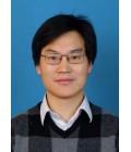 王兴军——中国科学院上海技术物理研究所研究员