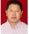 刘奕清——重庆文理学院林学与生命科学学院教授