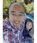 张翼——南京大学物理学院教授