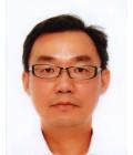 胡宁——重庆大学航空航天学院院长教授