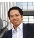高兴森——华南师范大学先进材料研究所研究员