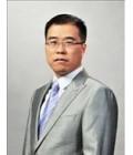 盛戈皞——上海交通大学电子信息与电气工程学院副教授