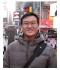 杜刚——北京航空航天大学能源与动力工程学院副教授