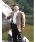 韩丽涛——中国人民大学信息学院数学系副教授