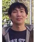 王健——北京大学量子材料科学中心研究员