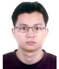 张永勇——中国科学院地理科学与资源研究所副研究员