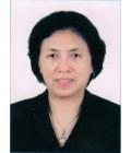 张振凌——河南中医药大学药学院教授