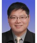 殷贵鸿——周口市农业科学院小麦育种专家