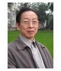 周祖基——四川农业大学林学院教授
