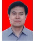 马建中——陕西科技大学教授