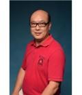 陈其兵——四川农业大学林学院教授