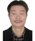 陈仁天——广西农业科学院水稻研究所研究员