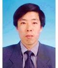陈同斌——中国科学院地理科学与资源研究所环境修复中心主任