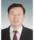王向阳——安徽省萧县植物保护站研究员