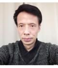 张华北 ——药物化学专家、北京师范大学化学学院教授