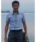 余德平——四川大学制造科学与工程学院副教授