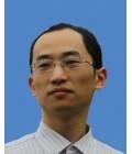 蒋帆——北京大学深圳研究生院化学生物学与生物技术学院副研究员