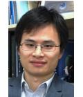徐丰——复旦大学信息科学与工程学院 / 大数据学院教授