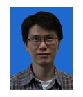 查礼——中国科学院计算技术研究所副研究员