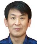 王永红——北京交通大学土木建筑工程学院教授
