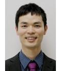 李轶——清华大学深圳研究生院海洋与科学技术学部副教授