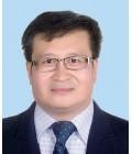 于毅——山东省农科院植物保护研究所研究员