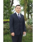 游少鸿——桂林理工大学环境科学与工程学院教授