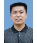 彭福田——山东农业大学园艺科学与工程学院教授