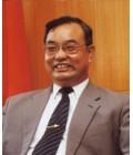 郭连生——内蒙古农业大学林学院教授