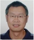 杨立新——北京交通大学机械与电子控制工程学院副教授
