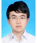 刘某承——中国科学院地理科学与资源研究所副研究员