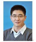 卢晓林——东南大学生物科学与医学工程学院研究员