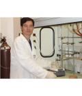 陈新——常州大学制药与生命科学学院教授
