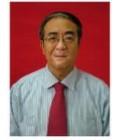 刘相华——东北大学研究院教授,博士生导师