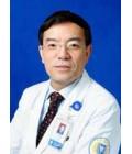 赵博文——浙江大学医学院附属邵逸夫医院超声科主任