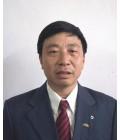 郑家奎——四川省农业科学院水稻高粱研究所所长
