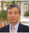 张文武——中国科学院宁波工业技术研究院研究员