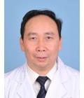 胡竹林—— 云南省第二人民医院眼科主任