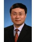 李晔雄——中国医学科学院肿瘤医院放射治疗科主任