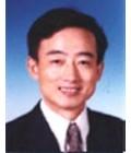 羊杏平——江苏省农业科学院科技服务处处长、研究员