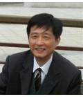 汤一平——浙江工业大学信息工程学院研究员、博士生导师