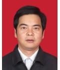 李继平——甘肃省农业科学院植物保护所研究员