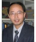 翁羽翔——中国科学院物理研究所研究员