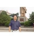 刘培玉——山东师范大学信息科学与工程学院副院长