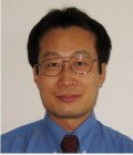 龚怡宏——西安交通大学电信学院人工智能与机器人研究所教授