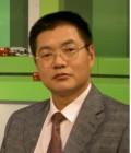 刘佃温——河南中医药大学中医外科研究所所长