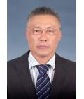 马月辉——动物遗传专家、中国农业科学院北京畜牧兽医研究所研究员