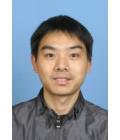 周圣军——武汉大学动力与机械学院博士生导师