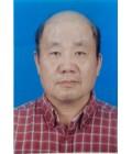 俞红强——中国农业大学副教授